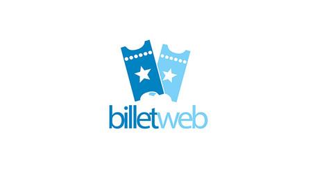 billet web