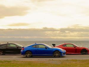86  GT 2012のカスタム事例画像 みかん86@リプトン信者さんの2019年01月06日21:50の投稿