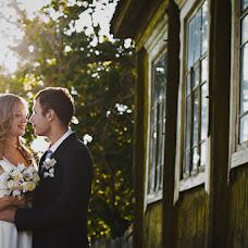 Wedding photographer Aleksey Chernyshev (Chernishev). Photo of 24.01.2014