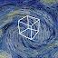 تحميل  Cube Escape: Arles