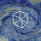 Cube Escape: Arles icon