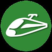 TTC Transit App