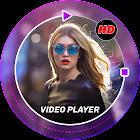 HD Video Player - Ultra HD Video Player 2021