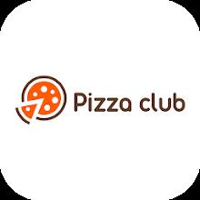 Pizza club   Краснодар Download on Windows