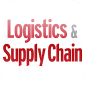 Logistics & Supply Chain