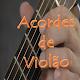 Acordes de Violão Download for PC Windows 10/8/7