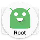 Material Root Info