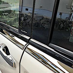 ヴォクシー ZWR80W ZSハイブリッドのカスタム事例画像 kazuya8-TEAM絵心style-さんの2018年12月09日16:55の投稿