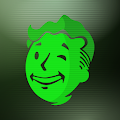 Fallout Pip-Boy 1.0 icon