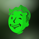Fallout Pip-Boy Icon