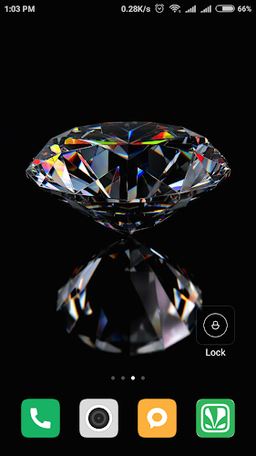 Get Free Download Of The Diamond Wallpapers App Contains Thousands Wonderful Collection HD Most Popular 3D