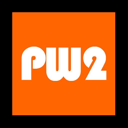 PW2 di Roberto Sonzogni avatar image