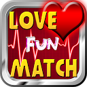Love Match 1.5 APK Скачать