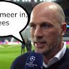 FC 'Er Zat Meer In Europees' B