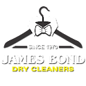 James BondDry Cleaners icon