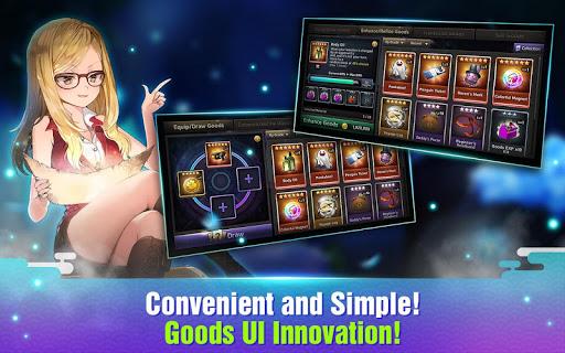 Game of Dice  {cheat|hack|gameplay|apk mod|resources generator} 3