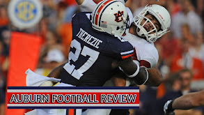 Auburn Football Review thumbnail