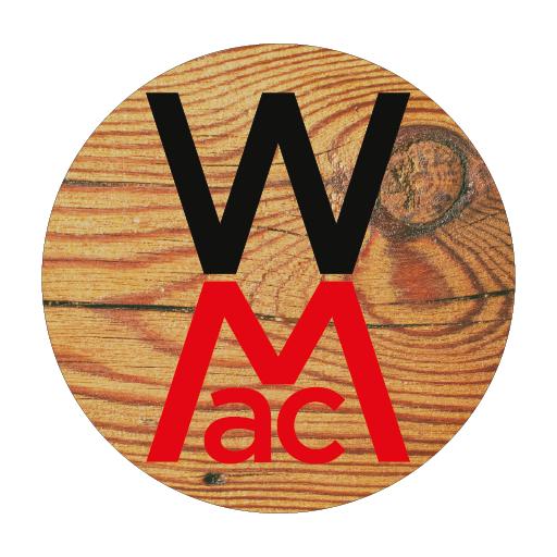 Wood Mac Apps En Google Play