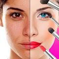 Beauty Makeup Editor: Selfie Camera, Photo Editor APK