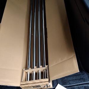 ハイエースワゴン TRH219W 31年式 納車待ちのカスタム事例画像 たっけんさんの2019年10月25日16:32の投稿