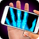 Simulator X-ray Hand Joke (game)