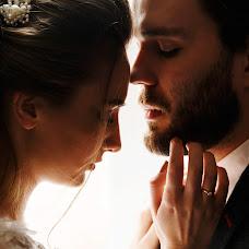 Wedding photographer Elena Eremina (2lenz). Photo of 30.08.2017