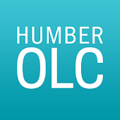 Humber OLC Student Support