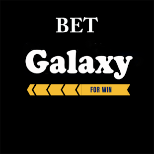 Download Galaxy Betting Tips For PC Windows and Mac apk screenshot 1