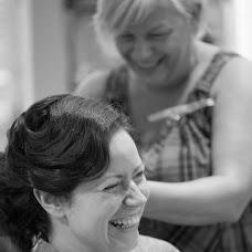 Wedding photographer Loretta Berta (LorettaBerta). Photo of 07.11.2016