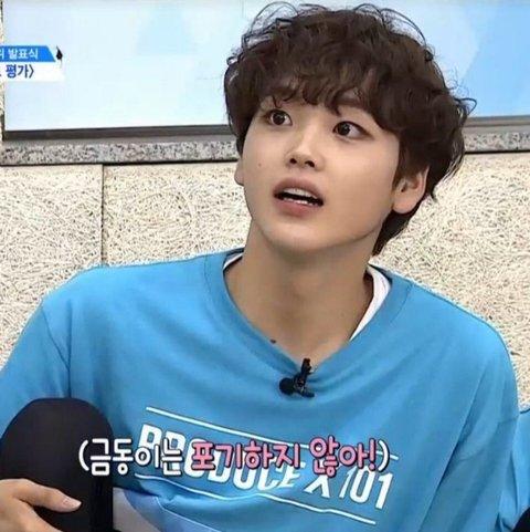 hyeongjun5