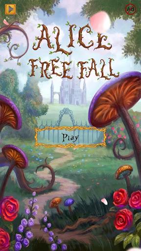 Alice: Free Fall android2mod screenshots 6
