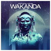 Wakanda (The Remixes)