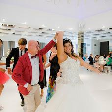 Wedding photographer Saverio Guglielmi (guglielmi). Photo of 19.03.2016