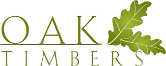 Oak Timbers Apartments Homepage
