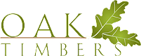 Oak Timbers Apartments Homepage