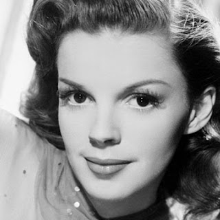 Judy Garland's Vegetable Salad