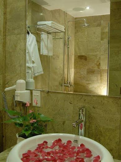 Serenade Hanoi Hotel
