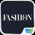 Fashion Zone icon