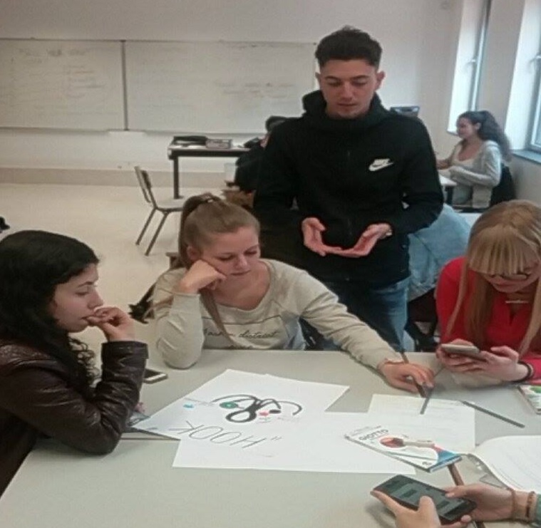 portugalija-projekto-europeneurs-european-young-entrepreneurs-dalyviu-akimis-epmc