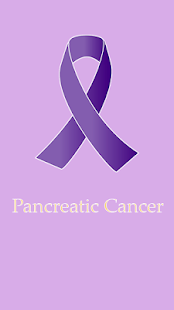 Pancreatic Cancer- screenshot thumbnail