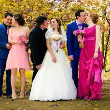 Wedding photographer Daniel Grecu (danielgrecu). Photo of 10.05.2017