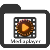 Happy Video Player