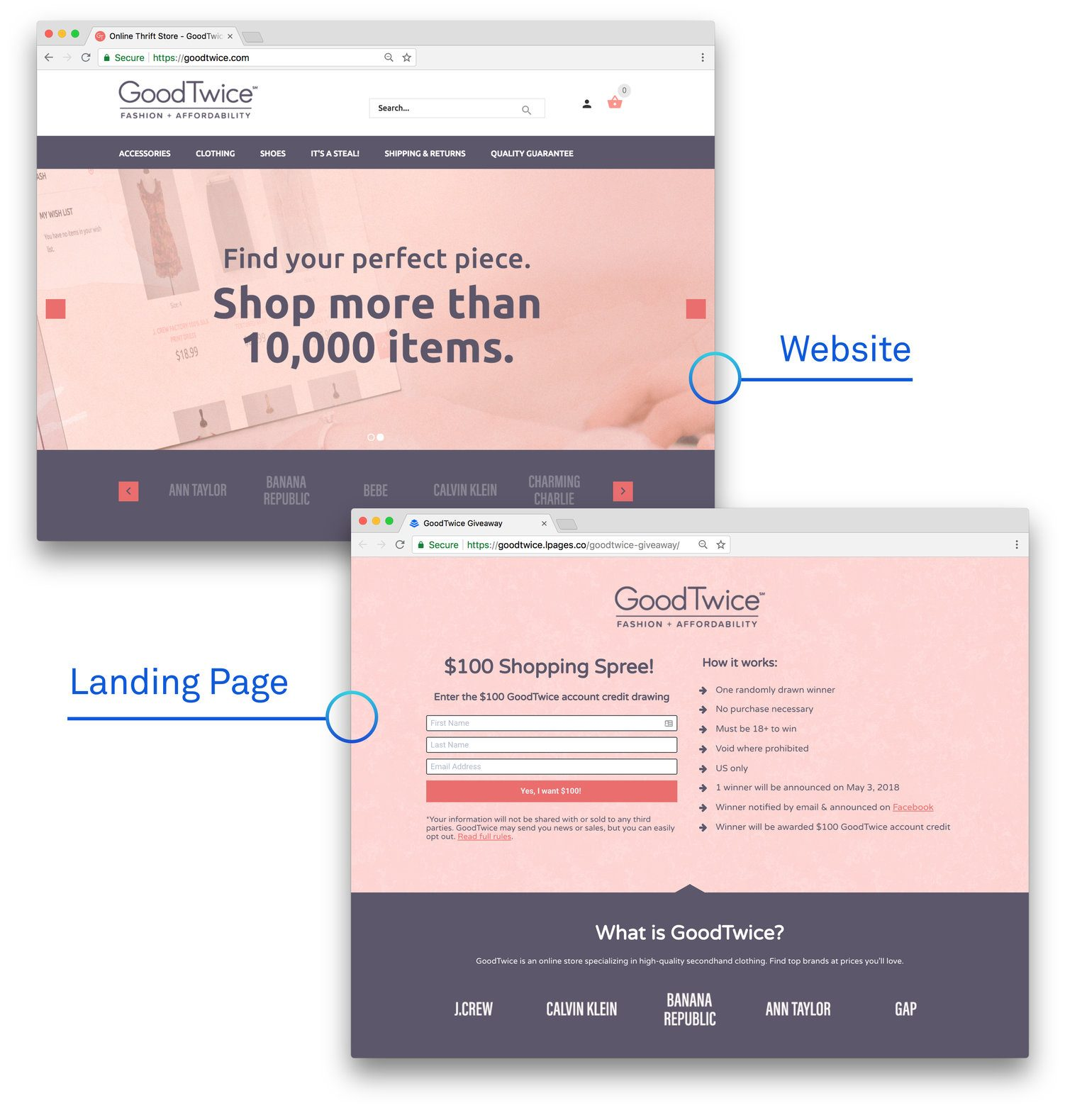 difference-between-website-and-landing-page@2x