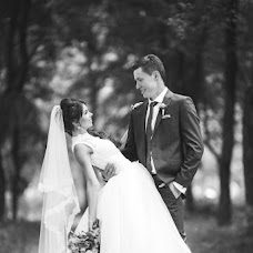 Wedding photographer Andrey Grigorev (Baker). Photo of 14.07.2015