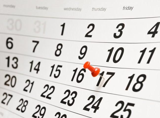 hari waisak, 5 Hal Unik Dari Peringatan Hari Waisak