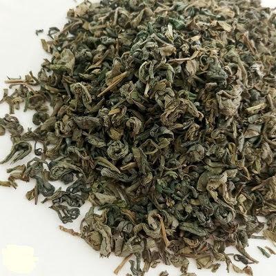 Green Tea Pekoe