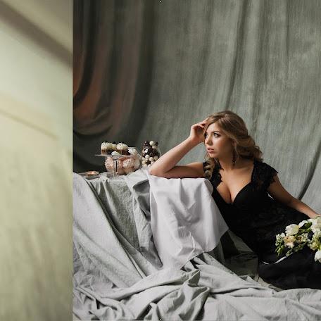 Wedding photographer Tatyana Tolkacheva (TosjaTo). Photo of 07.04.2017