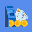 เงินกู้เซลฟ์เซอร์วิส:กู้เงินส่วนบุคคลเร็วทันใจ icon