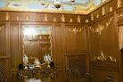 Фото №5 зала Переговорная комната