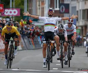 Organisatie Luik-Bastenaken-Luik maakt zwaar parcours met elf beklimmingen bekend en deelt vier wildcards uit